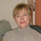 Кристина Макарова