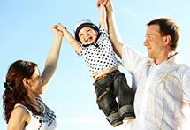Семейные консультации