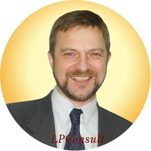 коуч Илья Кудрявцев