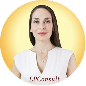 психолог Гульназ Гайфуллина психологический центр ЛПКонсалт