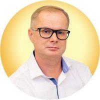 Гаврилюк Константин психотерапевт психолог