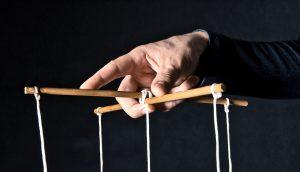 психолог для бизнеса организации